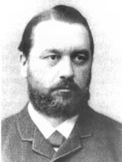 Max von Duttenhofer