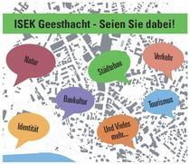 Bild vergrößern: ISEK-GeesthachtISEK-Geesthacht