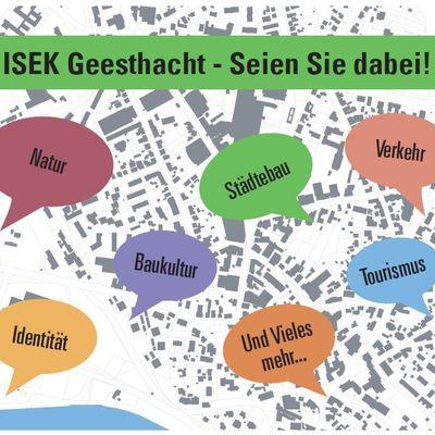 ISEK-Geesthacht