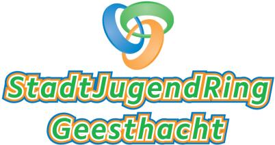 StadtJugendRing Geesthacht - Ferienprogramm 2019