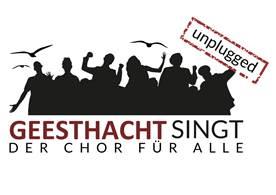 Geesthacht singt!