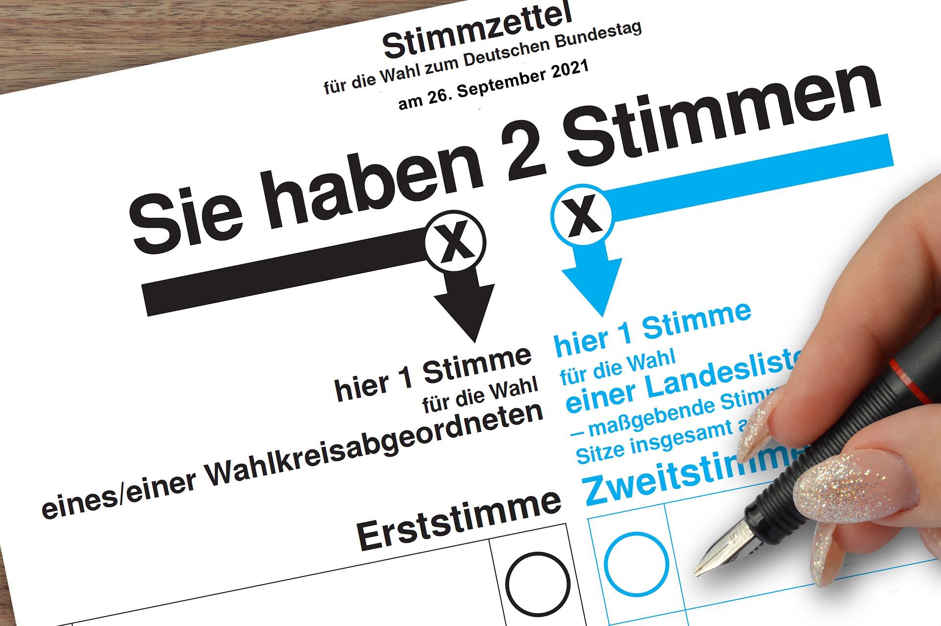 https://www.geesthacht.de/Aktuelles/Bahnanbindung/