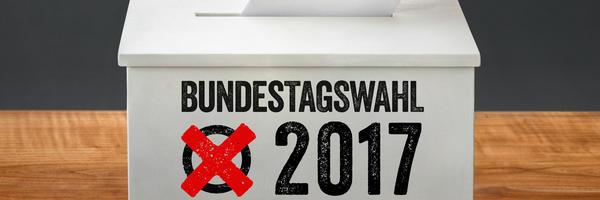 https://www.geesthacht.de/Aktuelles/Stadtradeln-2017