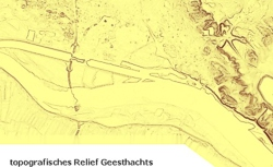 Morphologie Geesthacht