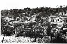 Behelfsheime