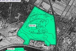 Besenhorst (Karte)