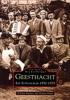 Buchtitel: Geesthacht - Ein Fotoalbum
