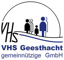 VHS Geesthacht